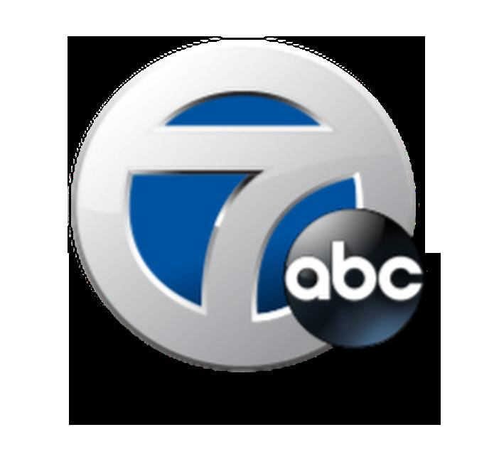 WXYZ-TV ABC Affiliate in Detroit