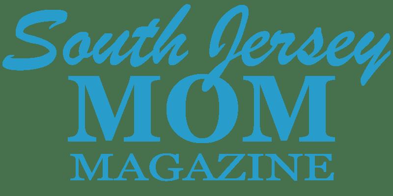 South Jersey MOM Magazine